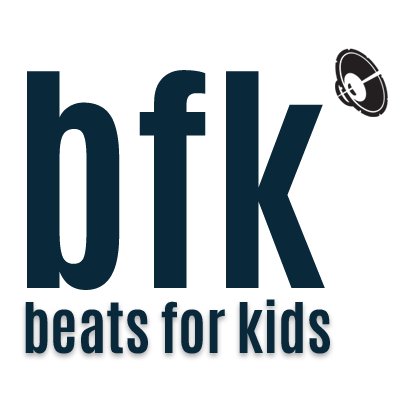 beats for kids